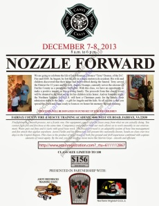 Nozzle Forward Flyer_0001